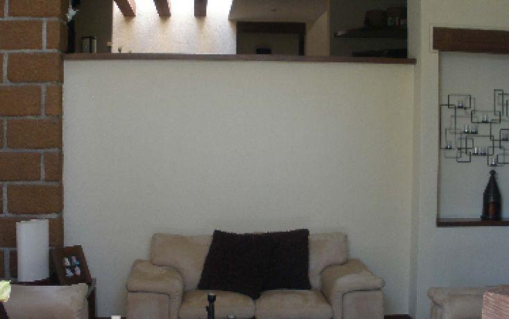Foto de casa en venta en, lomas de angelópolis closster 999, san andrés cholula, puebla, 1210247 no 04
