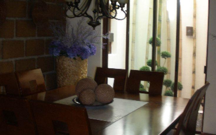 Foto de casa en venta en, lomas de angelópolis closster 999, san andrés cholula, puebla, 1210247 no 05