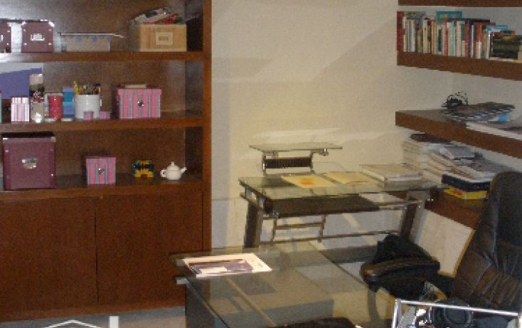 Foto de casa en venta en, lomas de angelópolis closster 999, san andrés cholula, puebla, 1210247 no 06