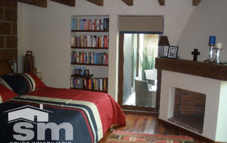 Foto de casa en venta en, lomas de angelópolis closster 999, san andrés cholula, puebla, 1210247 no 07