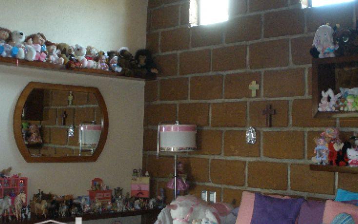 Foto de casa en venta en, lomas de angelópolis closster 999, san andrés cholula, puebla, 1210247 no 08