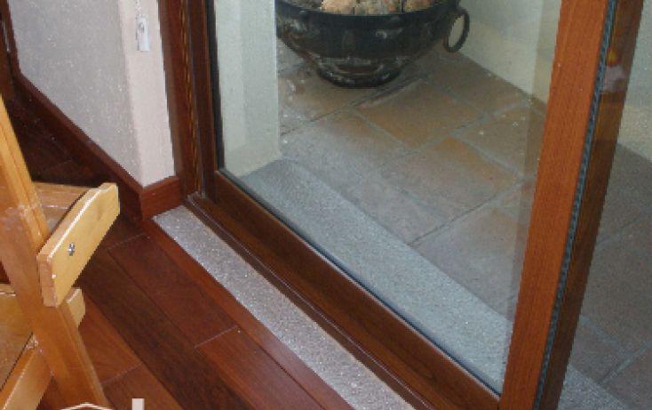 Foto de casa en venta en, lomas de angelópolis closster 999, san andrés cholula, puebla, 1210247 no 11