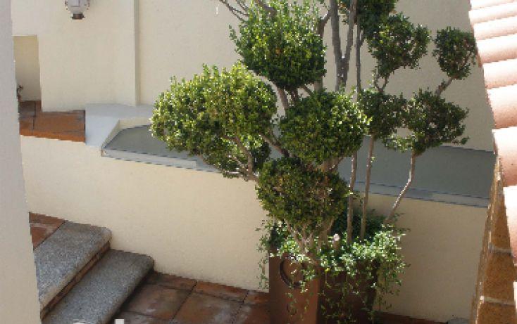 Foto de casa en venta en, lomas de angelópolis closster 999, san andrés cholula, puebla, 1210247 no 12