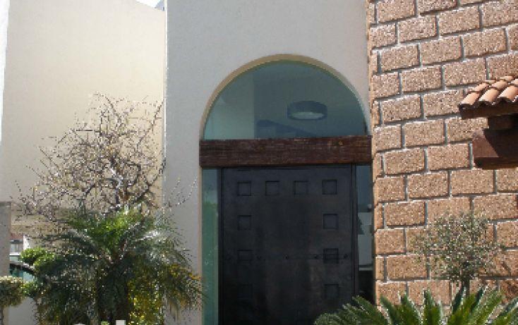 Foto de casa en venta en, lomas de angelópolis closster 999, san andrés cholula, puebla, 1210247 no 13
