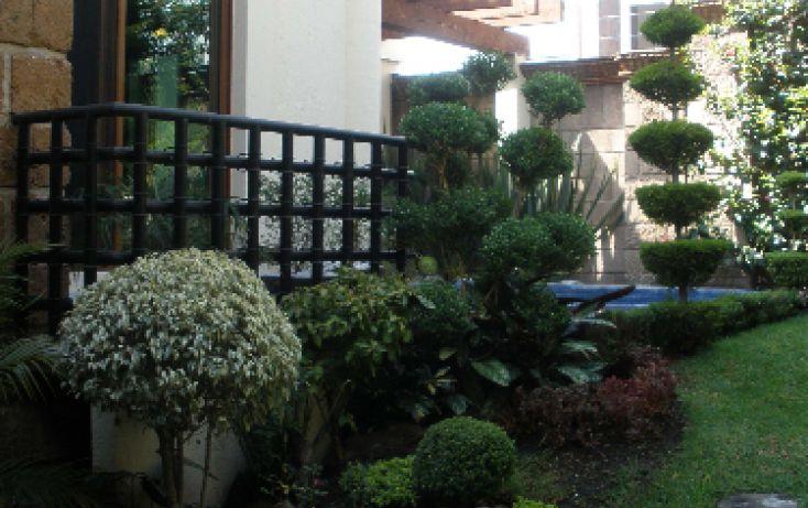 Foto de casa en venta en, lomas de angelópolis closster 999, san andrés cholula, puebla, 1210247 no 14