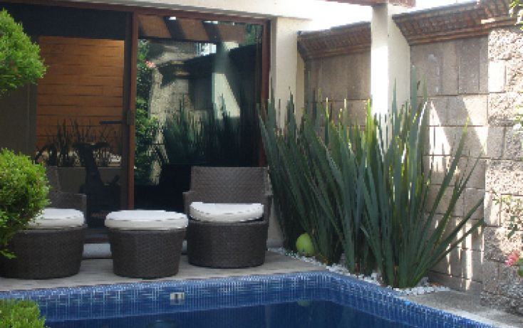 Foto de casa en venta en, lomas de angelópolis closster 999, san andrés cholula, puebla, 1210247 no 15