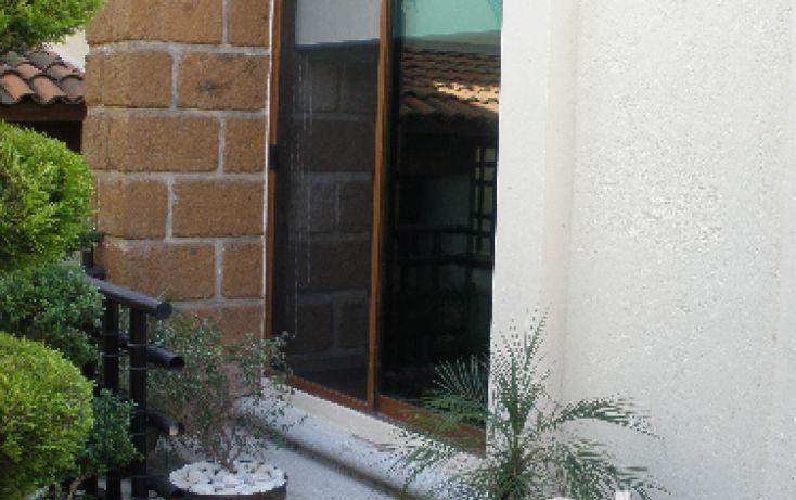 Foto de casa en venta en, lomas de angelópolis closster 999, san andrés cholula, puebla, 1210247 no 16
