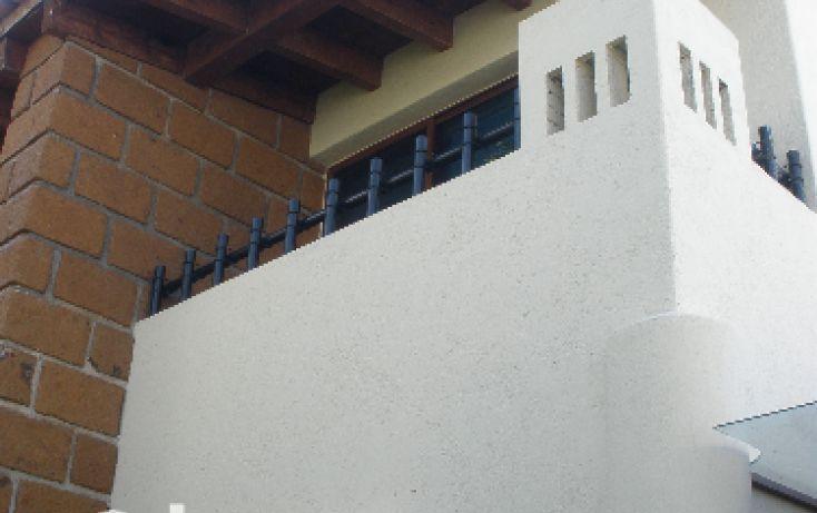Foto de casa en venta en, lomas de angelópolis closster 999, san andrés cholula, puebla, 1210247 no 17