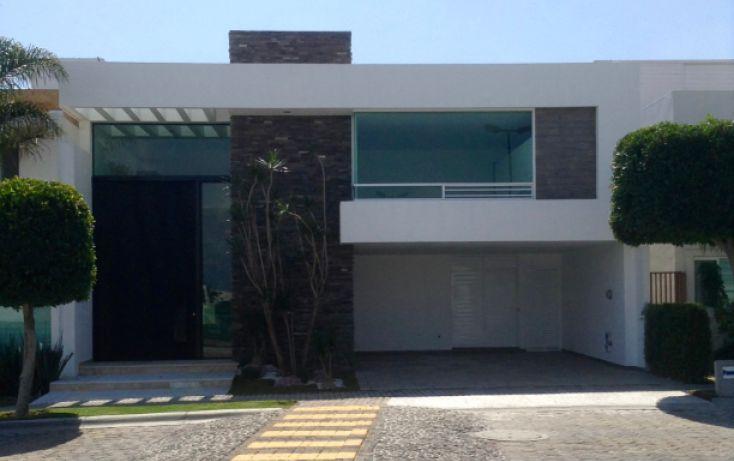 Foto de casa en venta en, lomas de angelópolis closster 999, san andrés cholula, puebla, 1742068 no 01