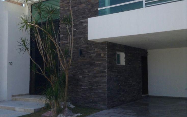 Foto de casa en venta en, lomas de angelópolis closster 999, san andrés cholula, puebla, 1742068 no 02