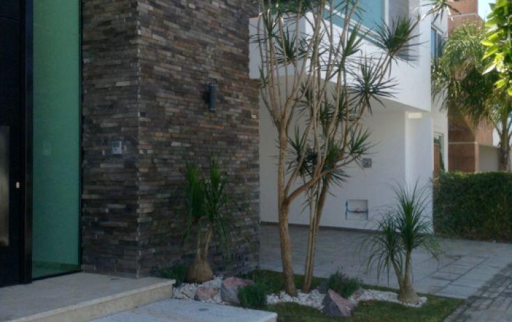 Foto de casa en venta en, lomas de angelópolis closster 999, san andrés cholula, puebla, 1742068 no 05