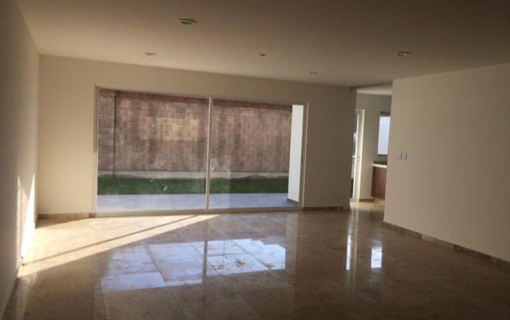 Foto de casa en venta en, lomas de angelópolis closster 999, san andrés cholula, puebla, 1742068 no 08