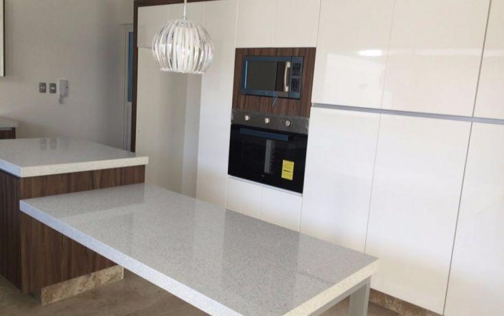 Foto de casa en venta en, lomas de angelópolis closster 999, san andrés cholula, puebla, 1742068 no 09