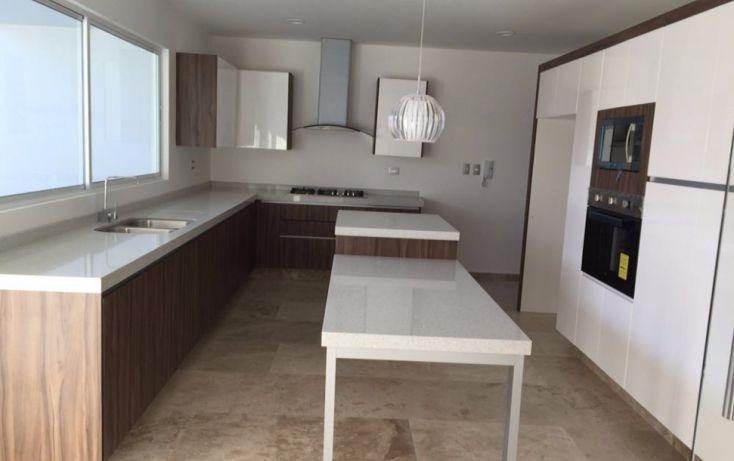 Foto de casa en venta en, lomas de angelópolis closster 999, san andrés cholula, puebla, 1742068 no 10