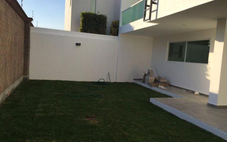 Foto de casa en venta en, lomas de angelópolis closster 999, san andrés cholula, puebla, 1742068 no 11