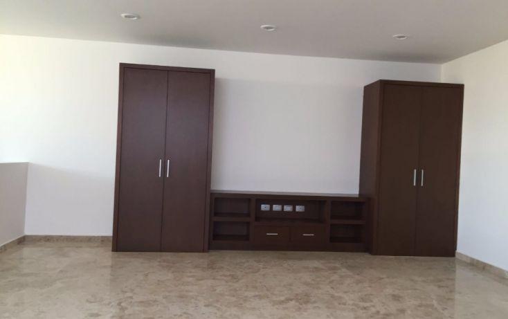 Foto de casa en venta en, lomas de angelópolis closster 999, san andrés cholula, puebla, 1742068 no 13