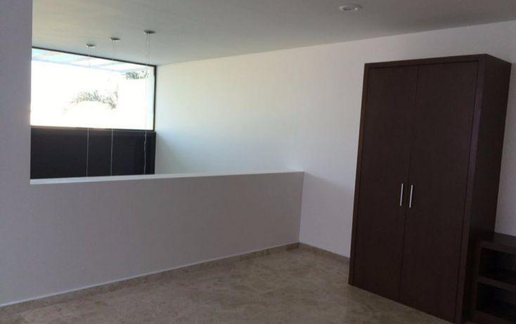 Foto de casa en venta en, lomas de angelópolis closster 999, san andrés cholula, puebla, 1742068 no 14
