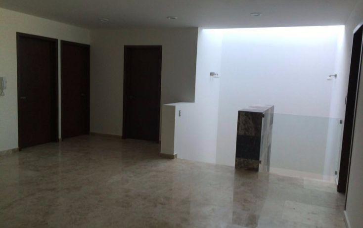 Foto de casa en venta en, lomas de angelópolis closster 999, san andrés cholula, puebla, 1742068 no 15