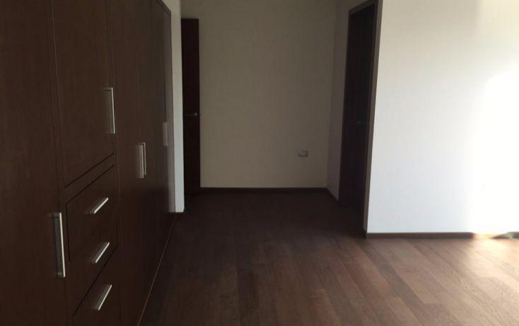 Foto de casa en venta en, lomas de angelópolis closster 999, san andrés cholula, puebla, 1742068 no 18