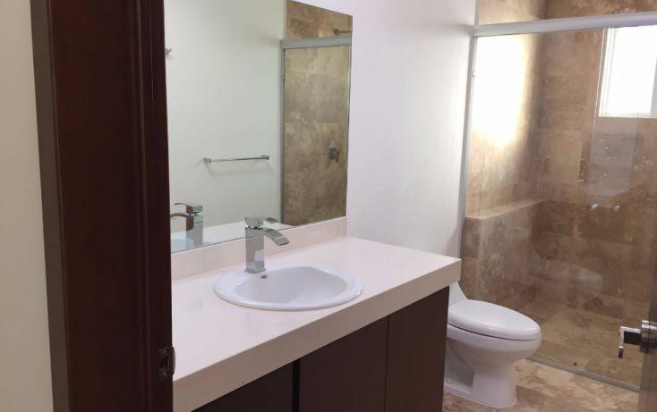 Foto de casa en venta en, lomas de angelópolis closster 999, san andrés cholula, puebla, 1742068 no 19
