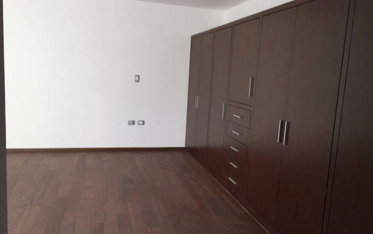 Foto de casa en venta en, lomas de angelópolis closster 999, san andrés cholula, puebla, 1742068 no 21