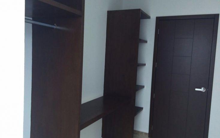Foto de casa en venta en, lomas de angelópolis closster 999, san andrés cholula, puebla, 1742068 no 22