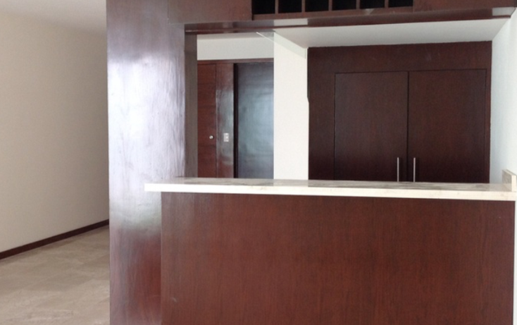 Foto de casa en venta en  , lomas de angelópolis ii, san andrés cholula, puebla, 1003033 No. 03