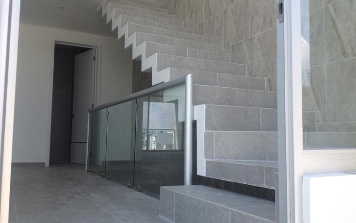 Foto de casa en venta en  , lomas de angelópolis ii, san andrés cholula, puebla, 1011811 No. 05