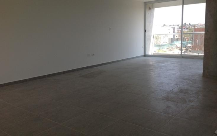 Foto de casa en venta en  , lomas de angelópolis ii, san andrés cholula, puebla, 1011811 No. 07