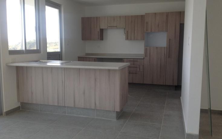 Foto de casa en venta en  , lomas de angelópolis ii, san andrés cholula, puebla, 1011811 No. 09