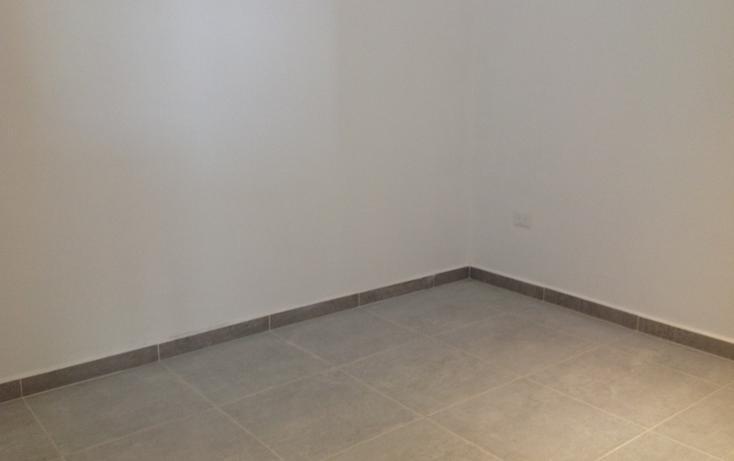 Foto de casa en venta en  , lomas de angelópolis ii, san andrés cholula, puebla, 1011811 No. 10