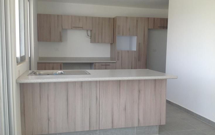 Foto de casa en venta en  , lomas de angelópolis ii, san andrés cholula, puebla, 1011811 No. 11