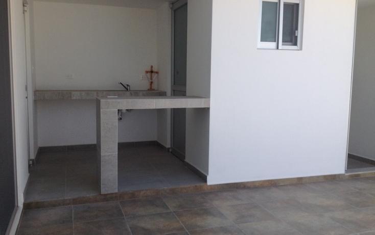 Foto de casa en venta en  , lomas de angelópolis ii, san andrés cholula, puebla, 1011811 No. 14