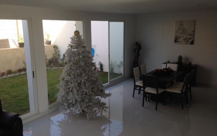 Foto de casa en venta en  , lomas de angelópolis ii, san andrés cholula, puebla, 1019593 No. 12