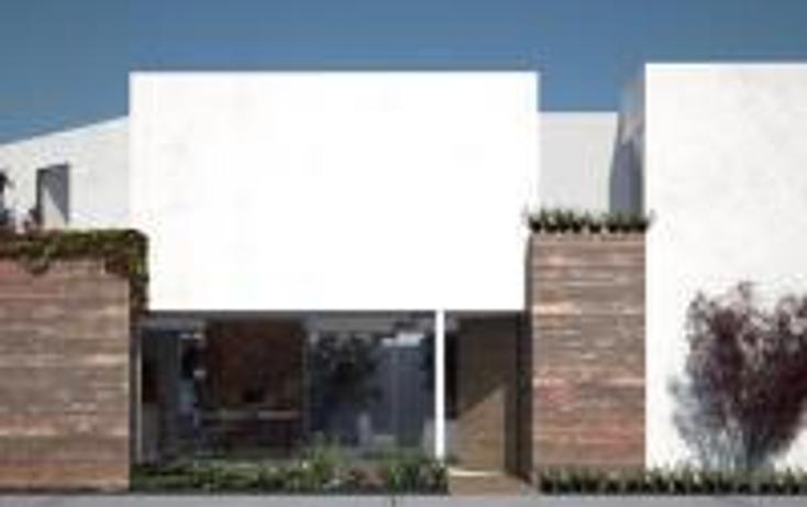 Foto de casa en venta en  , lomas de angelópolis ii, san andrés cholula, puebla, 1019597 No. 03