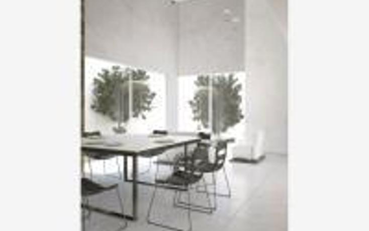Foto de casa en venta en  , lomas de angelópolis ii, san andrés cholula, puebla, 1019597 No. 04