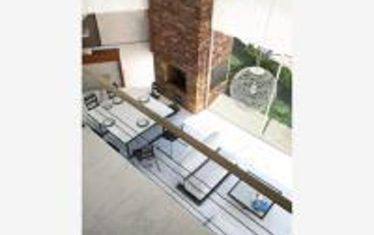 Foto de casa en venta en  , lomas de angelópolis ii, san andrés cholula, puebla, 1019597 No. 05