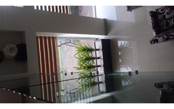 Foto de casa en venta en  , lomas de angelópolis ii, san andrés cholula, puebla, 1045889 No. 02