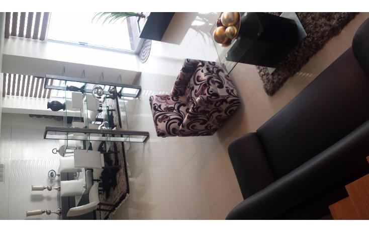 Foto de casa en venta en  , lomas de angelópolis ii, san andrés cholula, puebla, 1045889 No. 04