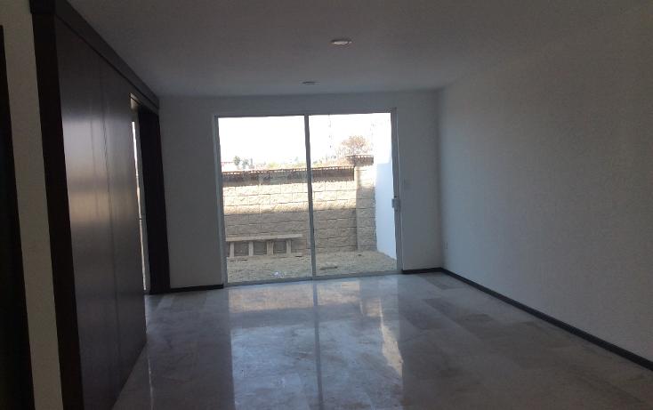 Foto de casa en venta en  , lomas de angelópolis ii, san andrés cholula, puebla, 1067737 No. 24