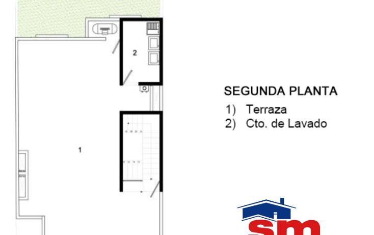 Foto de casa en venta en, lomas de angelópolis ii, san andrés cholula, puebla, 1073123 no 05