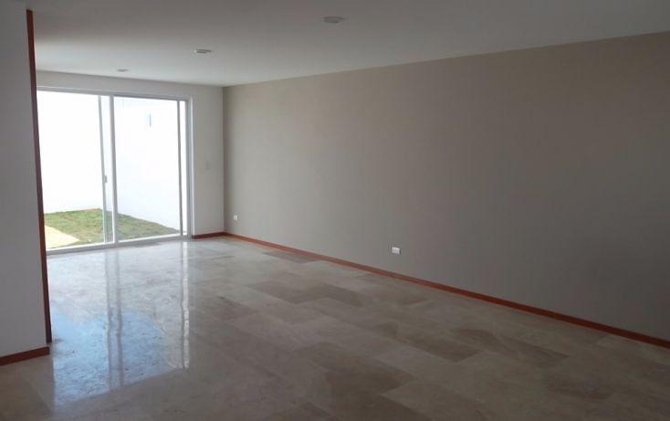 Foto de casa en condominio en renta en, lomas de angelópolis ii, san andrés cholula, puebla, 1074179 no 02