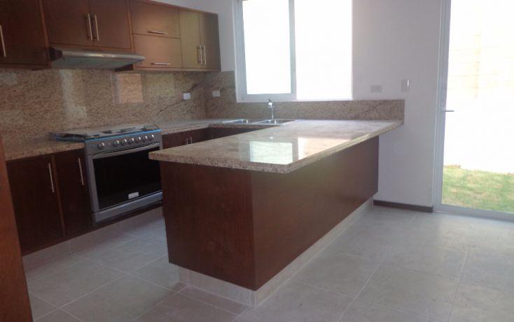 Foto de casa en condominio en renta en, lomas de angelópolis ii, san andrés cholula, puebla, 1074179 no 03