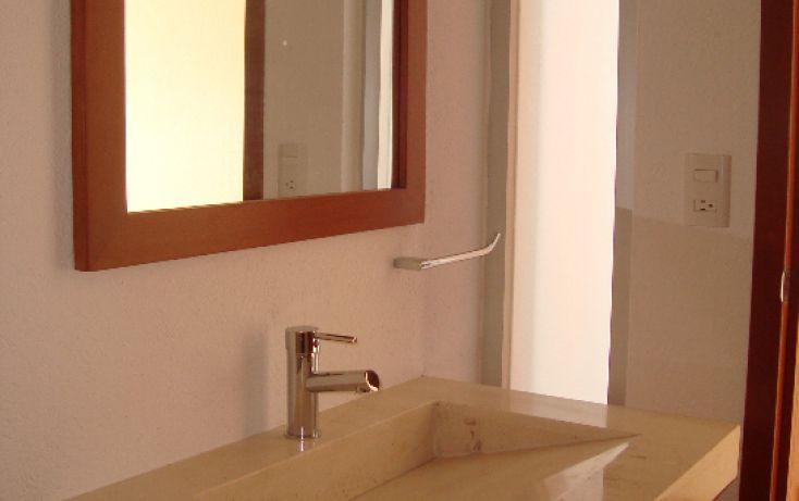 Foto de casa en condominio en renta en, lomas de angelópolis ii, san andrés cholula, puebla, 1074179 no 04