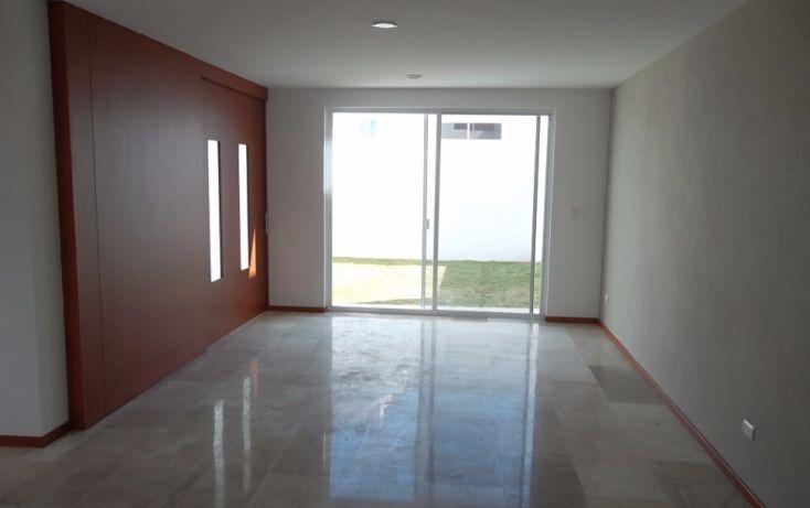 Foto de casa en condominio en renta en, lomas de angelópolis ii, san andrés cholula, puebla, 1074179 no 06