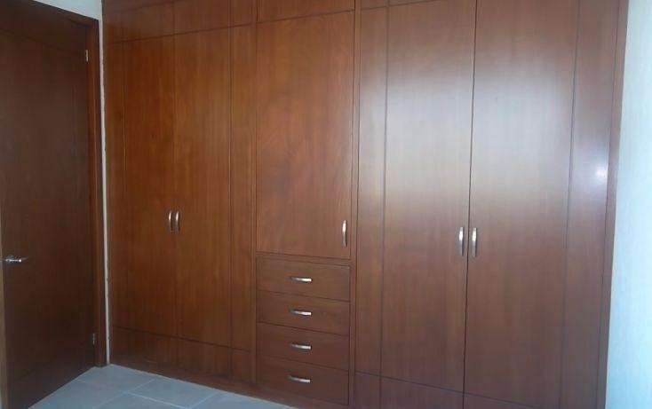 Foto de casa en condominio en renta en, lomas de angelópolis ii, san andrés cholula, puebla, 1074179 no 07