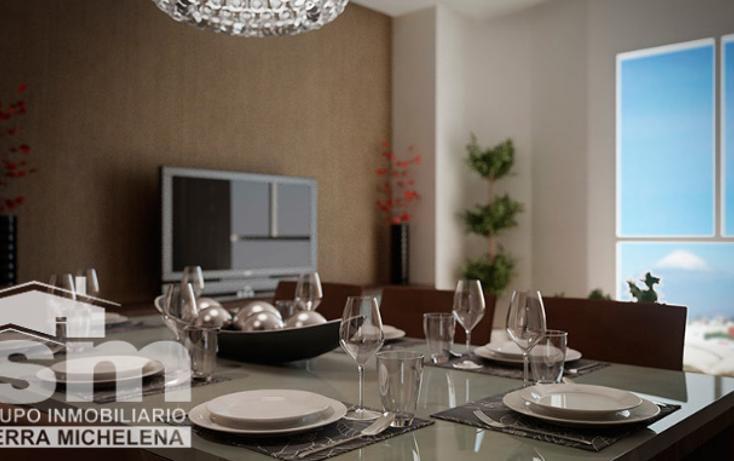 Foto de departamento en venta en, lomas de angelópolis ii, san andrés cholula, puebla, 1114687 no 13