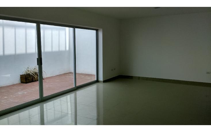 Foto de casa en venta en  , lomas de angelópolis ii, san andrés cholula, puebla, 1119113 No. 03