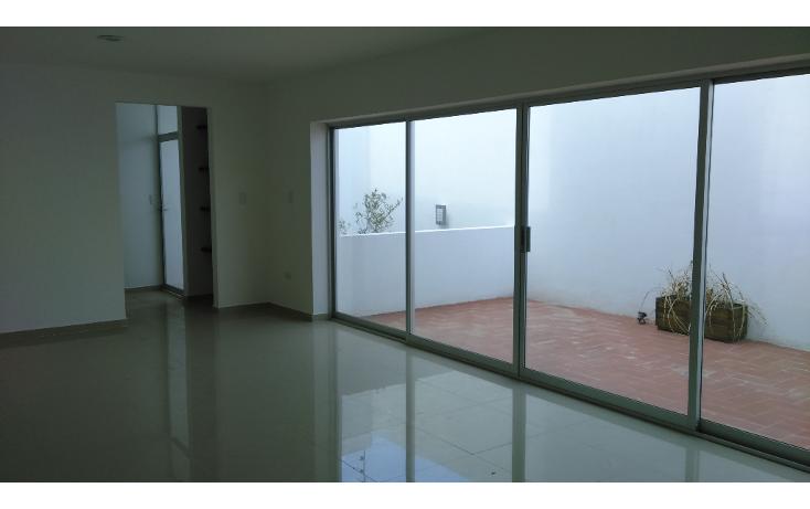 Foto de casa en venta en  , lomas de angelópolis ii, san andrés cholula, puebla, 1119113 No. 04
