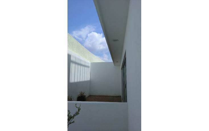 Foto de casa en venta en  , lomas de angelópolis ii, san andrés cholula, puebla, 1119113 No. 05
